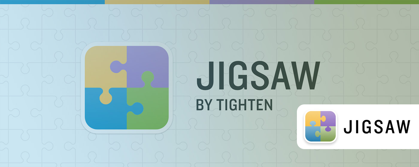 Adding estimated read time to posts in Jigsaw cover image
